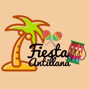 FiestaAntillana-02