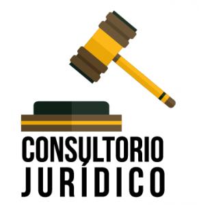 consultorio-02