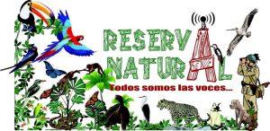Programa Radial Reserva Natural
