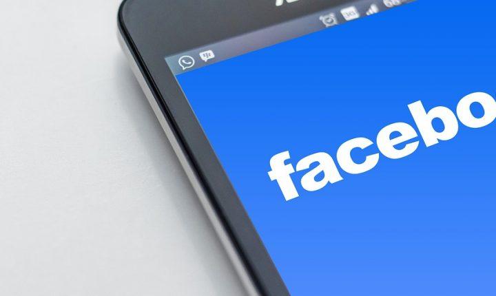 #FacebookDown: las divertidas imágenes de la caída mundial de facebook