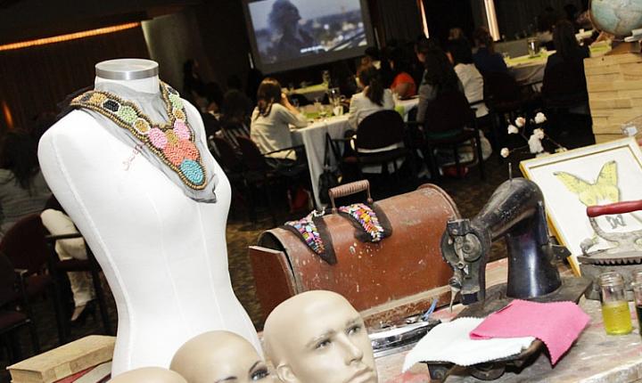 Medellín da inicio a la edición número 31 de ColombiaTex 2019