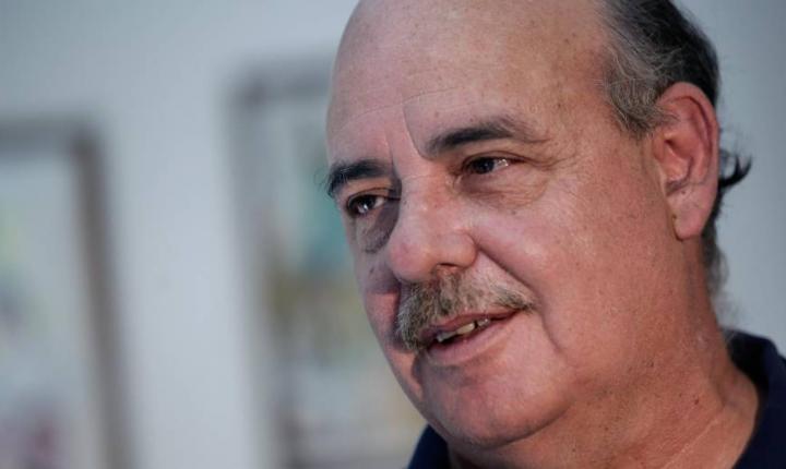 """Fallece Fernando Gaitán, el creador de """"Yo soy Betty la fea"""""""