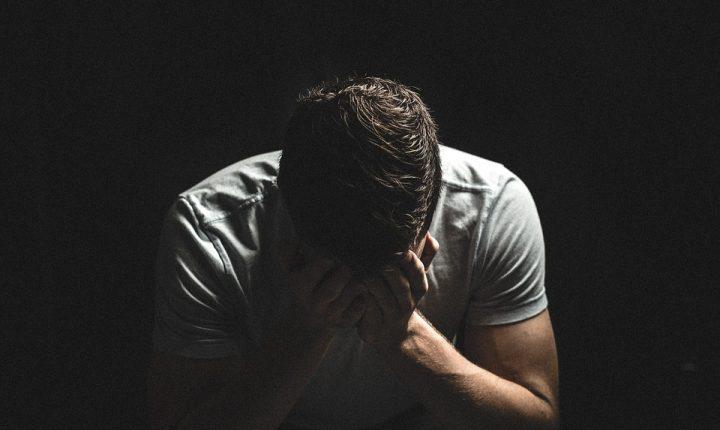 ¿Sabía usted que hoy es el día mas triste del año? ¿Por qué?