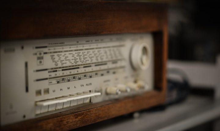 Hoy 13 de febrero celebramos el Día Mundial de la Radio
