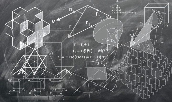 Participe de la XV Conferencia Interamericana de Educación Matemática