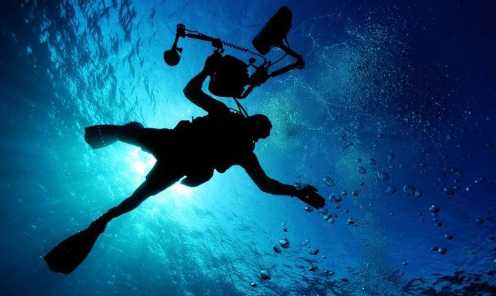 La UdeM participará del XVIII Seminario Nacional de Ciencias y Tecnologías del Mar