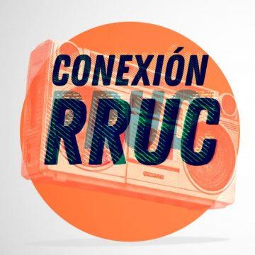 Conexión RRUC