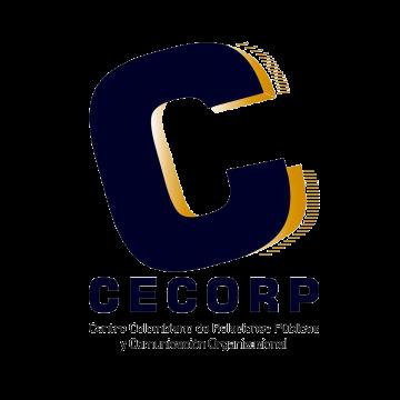Comité Gerencial programa radial de Relaciones Públicas y Comunicación Organizacional