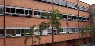 Universidad de Medellín - Facultad de Comunicación