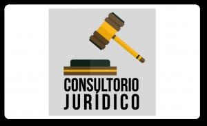 Consultorio Jurídico   Radio   Frecuencia U   Universidad de Medellín