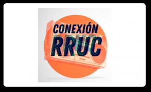 Conexión RRUC - Radio - Frecuencia U - Universidad de Medellín