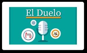 El Duelo - Radio - Frecuencia U - Universidad de Medellín