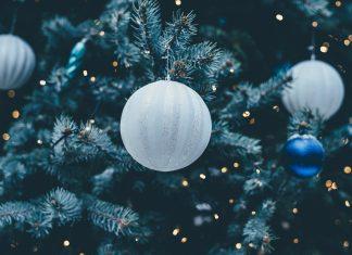 Cada vez más personas tematizan su árbol de Navidad e incluso modifican la decoración cada año. Sin duda, estos árboles son los más originales de la red.