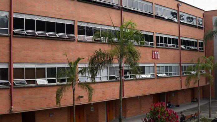 Facultad de Comunicación - UdeMedellín