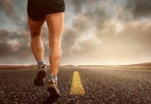 En el running, como en cualquier actividad, el tener objetivos y plantearse metas es una herramienta fundamental para conseguir buenos resultados.