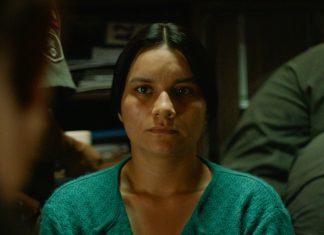 Amparo, largometraje dirigido por Simón Mesa Soto
