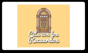 Cita con los recuerdos - Radio - Frecuencia U - Universidad de Medellín