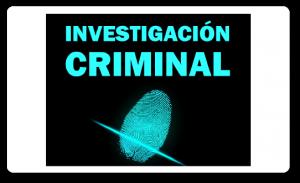 Investigación Criminal - Radio - Frecuencia U - Universidad de Medellín