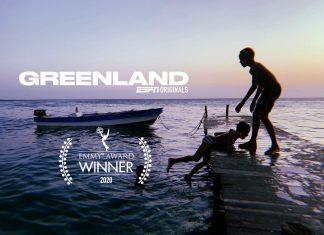 Greenland - Imaginer Films